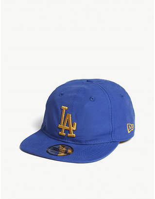 New Era Los Angeles Dodgers 9TWENTY baseball cap