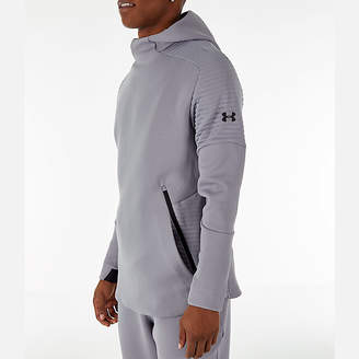 Under Armour Men's Unstoppable/MOVE Training Hoodie