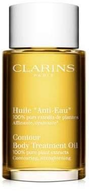 Clarins Contour Body Treatment Oil/3.4 oz.