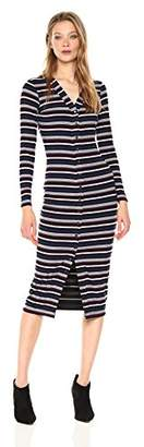 Plenty by Tracy Reese Women's Cardi Dres