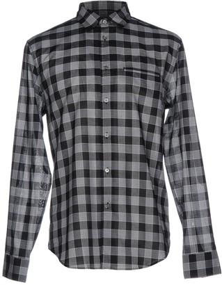 John Varvatos Shirts - Item 38662453BW