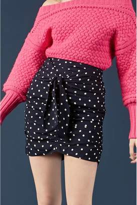 Tanya Taylor Ava Skirt