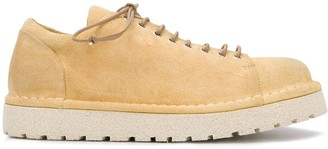 Marsèll chunky lace-up shoes