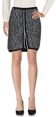 Vicedomini Knee length skirt