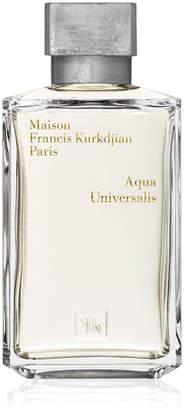Francis Kurkdjian Aqua Universalis Eau de toilette, 6.8 oz./ 200 mL