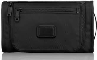 Tumi Alpha 2 Travel Kit