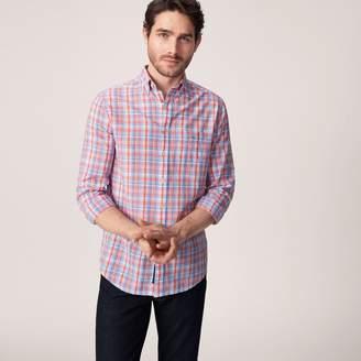 Gant Indian Madras Shirt