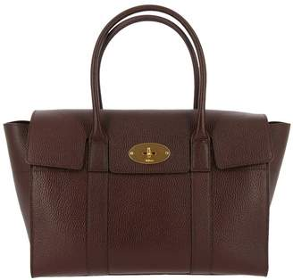 3c0afdca8a81 Mulberry Red Bags For Women - ShopStyle UK