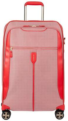 Samsonite Medium Gallantis Suitcase
