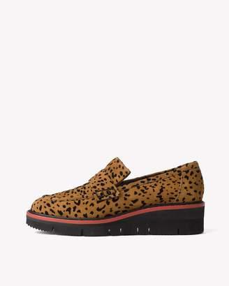 Taryn loafer