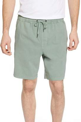 Billabong Larry Layback OVD Short