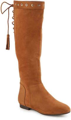 GC Shoes Simone Boot - Women's