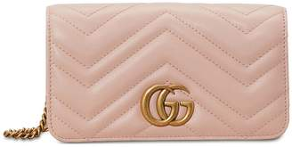 Gucci GG Marmont wallet