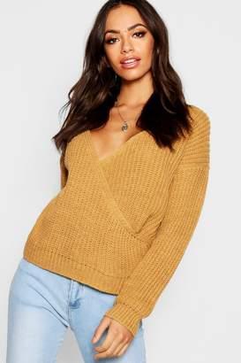 e23efac1e8 Mustard Colour Dresses - ShopStyle UK