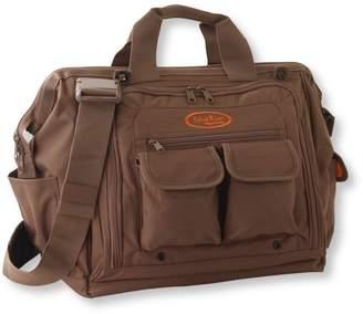 L.L. Bean L.L.Bean Boyt Dog Handler's Gear Bag
