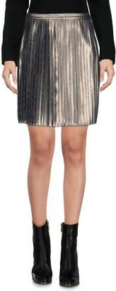 Tory Burch Mini skirts - Item 35323090GD