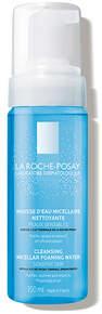 La Roche-Posay Foaming Micellar Cleansing Water