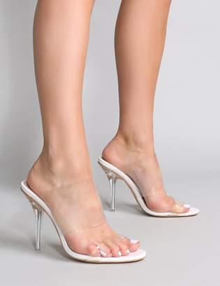 19a1d232299 Public Desire Mules   Clogs for Women - ShopStyle UK