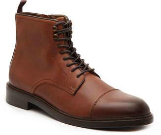 Aston Grey Biressa Boot - Men's