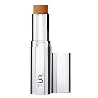 Pur 4-in-1 Foundation Stick in