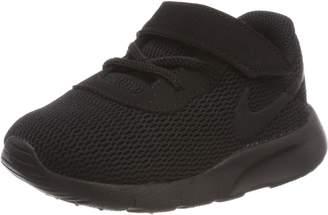 Nike Toddlers Tanjun (TDV) Running Shoe 6 Infants US
