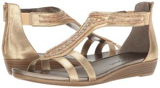 Easy Spirit - Amalina 3 Women's Shoes $79 thestylecure.com