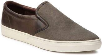 S4 Blake McKay Slip-on Sneaker - Men's