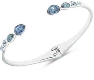 Givenchy Stone Cuff Bracelet