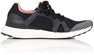 adidas x Stella McCartney Women's Ultra Boost Sneakers $230 thestylecure.com