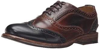 Bed Stu Women's Lita Oxford Shoe -
