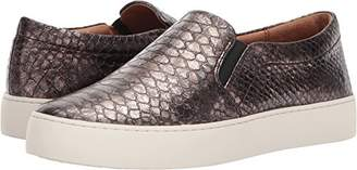 Frye Women's Lena Slip ON Sneaker