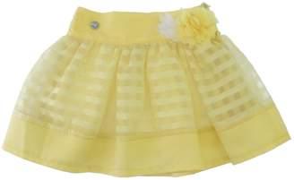 Byblos Skirts - Item 35408298IW