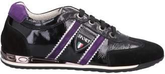 Nero Giardini Low-tops & sneakers - Item 11590592QO