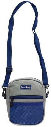 Bumbag Boombastic Compact Bag