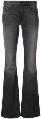 Nili Lotan bootcut jeans