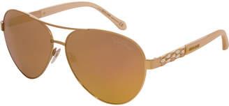 Roberto Cavalli Women's Rc905s 63Mm Sunglasses