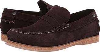 Original Penguin Men's Charles 2 Loafer