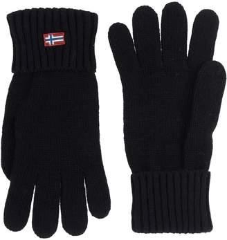 Napapijri Gloves - Item 46594000EQ