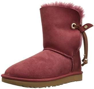 UGG Women's Maia Winter Boot