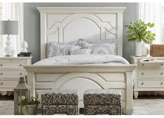 Willa Arlo Interiors Maritza Beige/Light Grey Flat Woven Area Rug