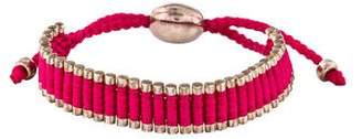 Links of London Friendship Cord Bracelet