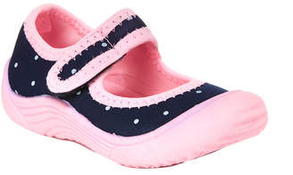 Carter's Faith2 Sport Sandal