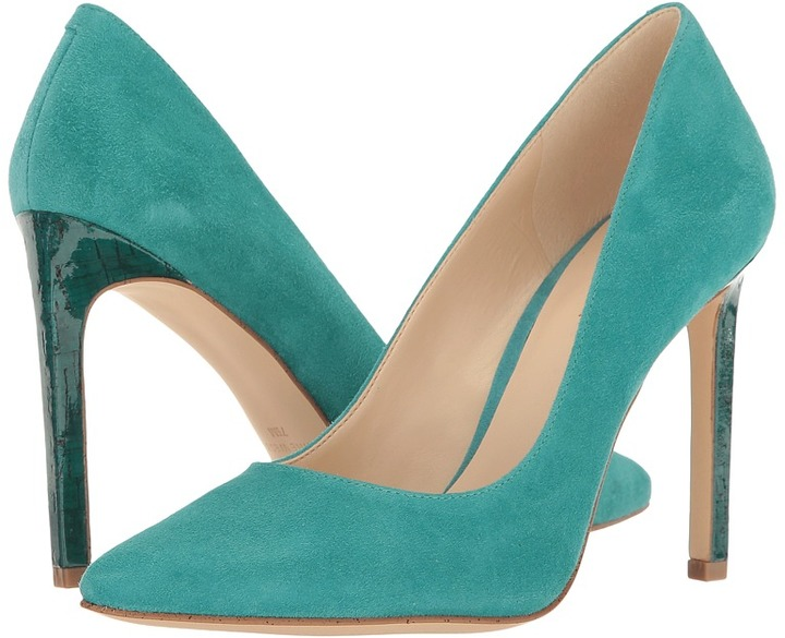 Nine West - Tatiana High Heels