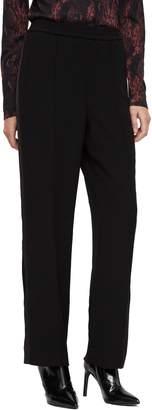 AllSaints Essi Tuxedo Stripe Trousers