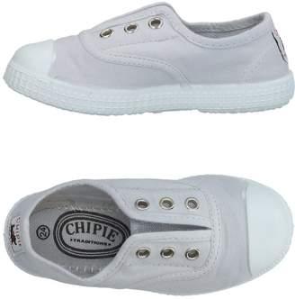 Chipie Low-tops & sneakers - Item 11446488