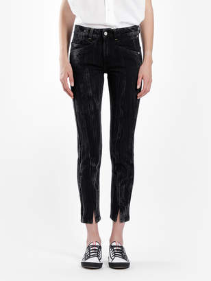 Givenchy Jeans