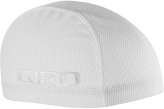 Giro SPF Ultralight Skullcap