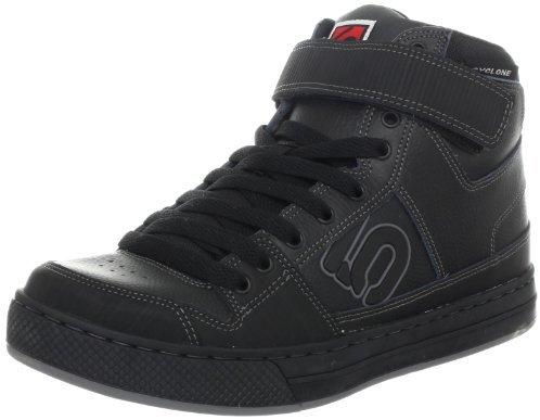 Five Ten Men's Cyclone Shoe