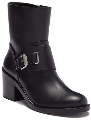AllSaints Minkka Roller Boots