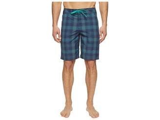 Prana El Porto Boardshort Men's Swimwear